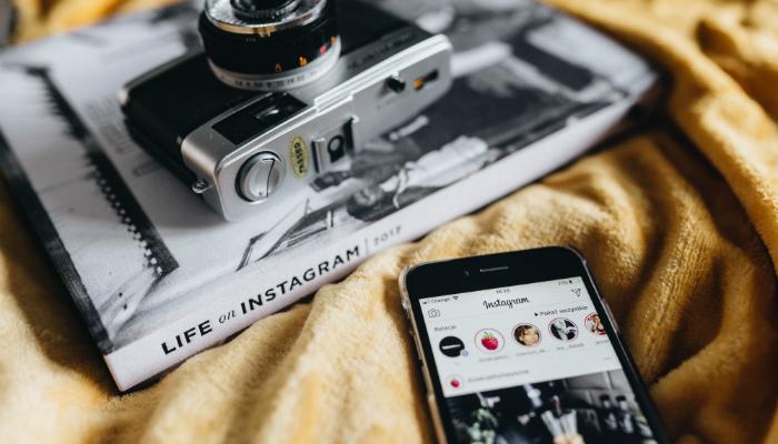 automacao para instagram