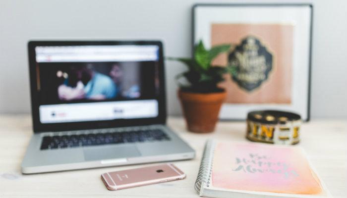 Por que todo e-commerce precisa de um blog?