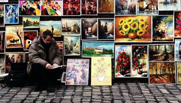 Black Friday, Natal, Ano Novo e verão: confira as melhores campanhas de e-mail marketing