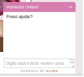 chat online portugal blog de corno