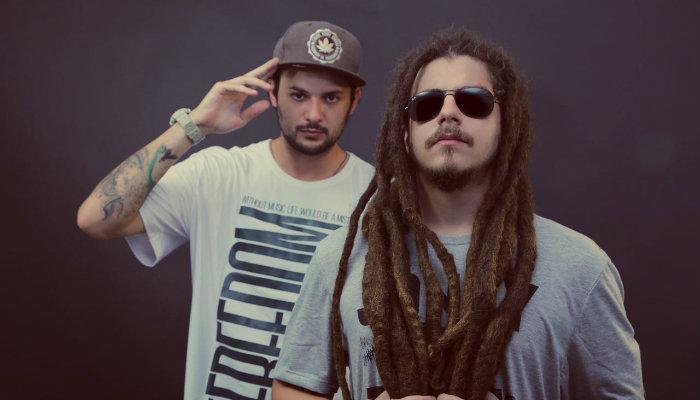 [Clientes Nuvem Shop] Conheça o e-commerce da banda de reggae Cidade Verde Sounds