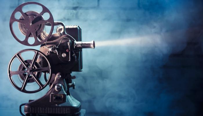 Filmes que todo empreendedor deveria assistir