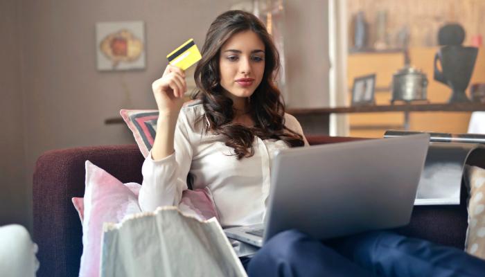 cobrar online com mercadopago