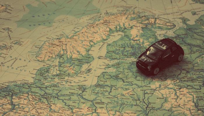 como fazer anúncios no Google Maps