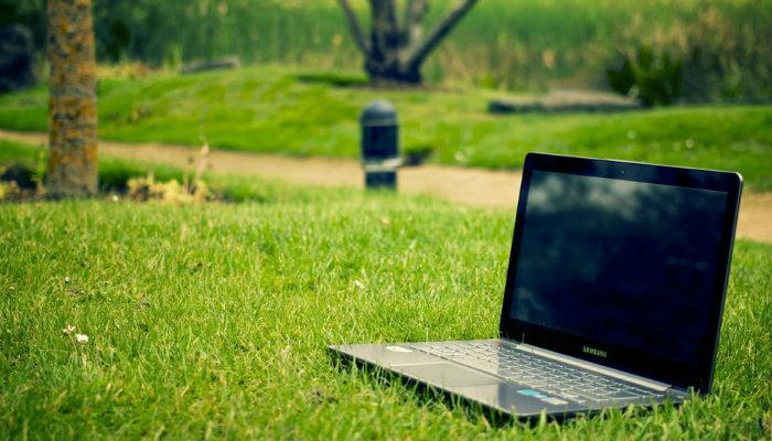 Empreendedores online: 9 aprendizados sobre o caminho para criar seu próprio negócio