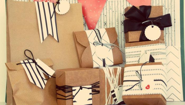 como-embalar-produtos-entrega