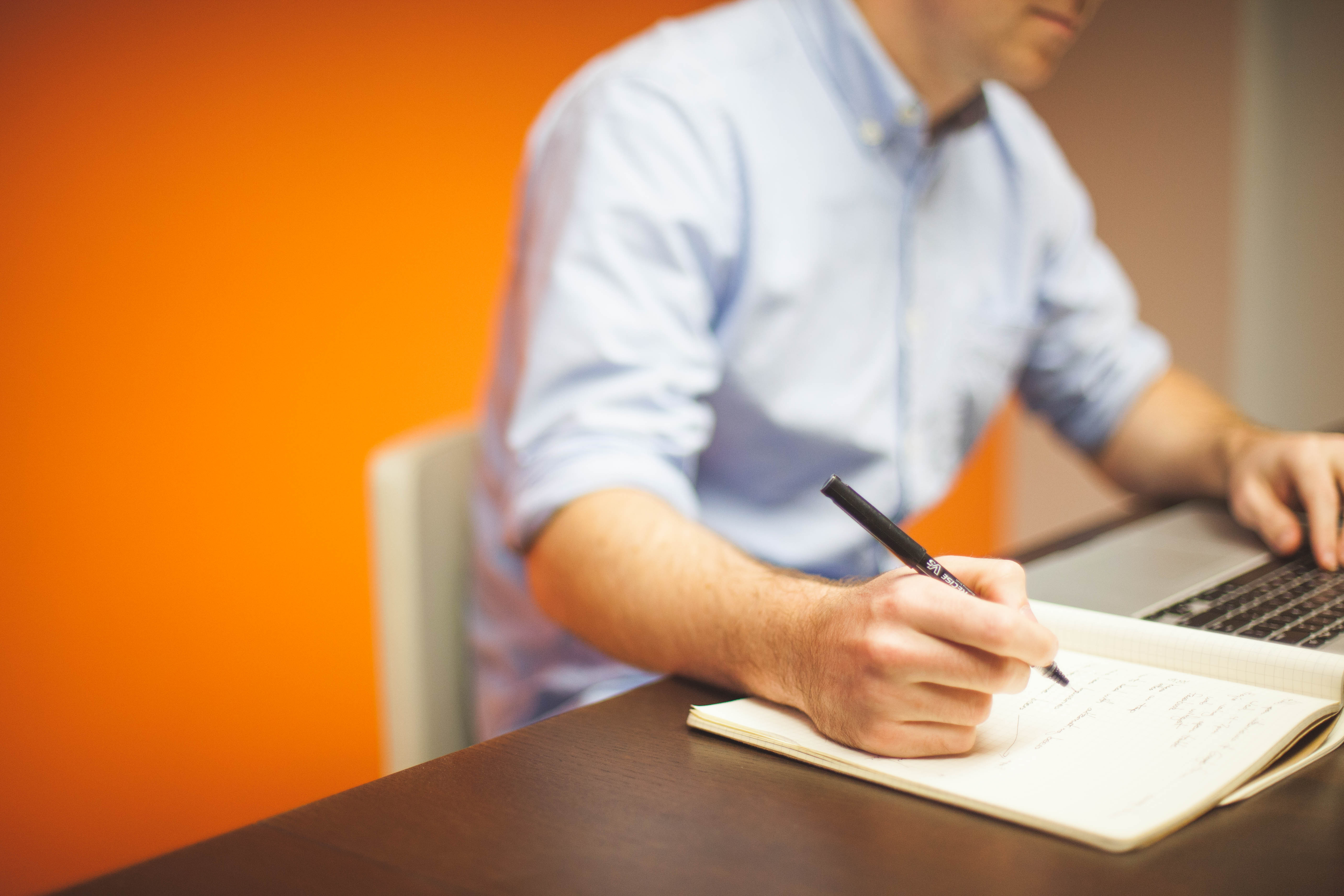 Empreender com um negócio na internet: 3 segredos para o sucesso