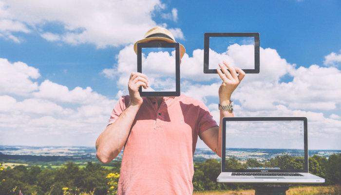 Como escolher a melhor plataforma de e-commerce