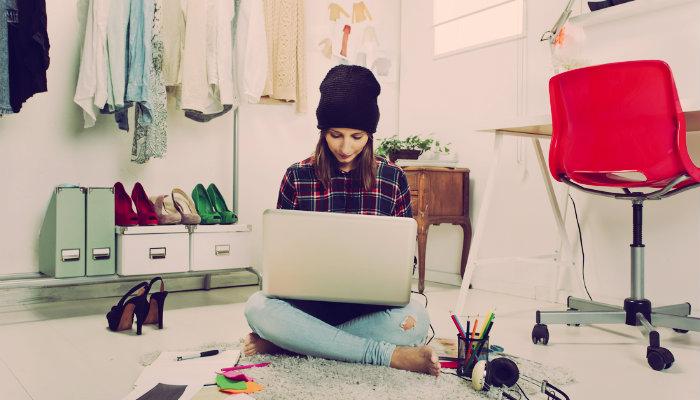 Usando o blog como estratégia de vendas