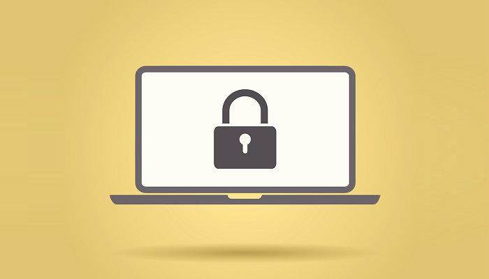 Como ter mais segurança na sua loja virtual