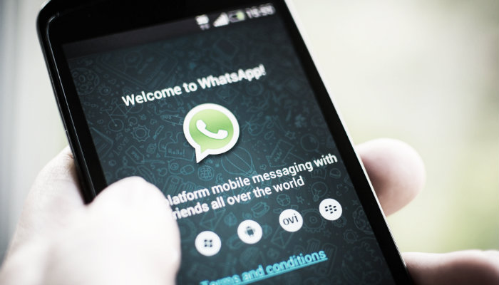 Como usar o whatsapp no seu negócio