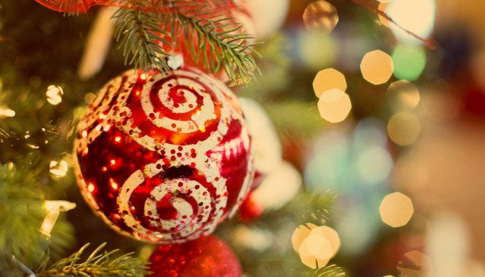 [Vídeo] Como aproveitar o Natal para vender mais