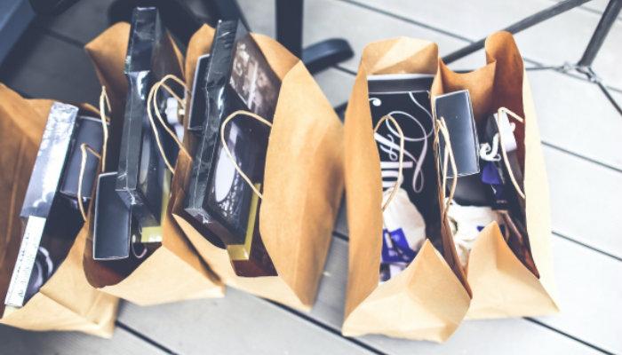 4 maneiras de aumentar as vendas dos seus clientes na Black Friday