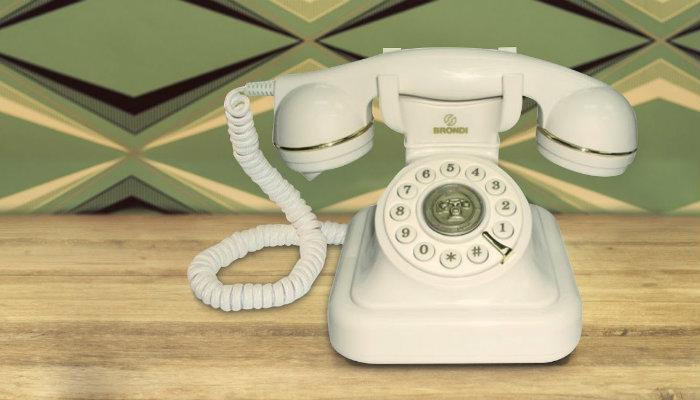 Os canais necessários para estabelecer uma ótima comunicação com o cliente