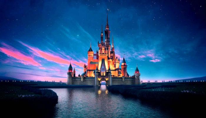 Conselhos de empreendedorismo de Walt Disney