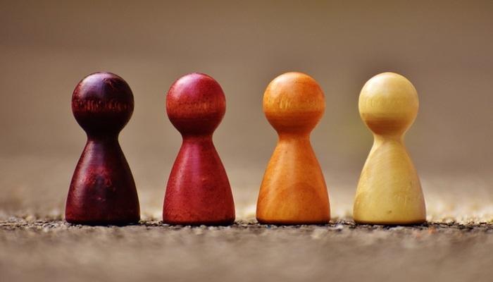 Conselhos de liderança e empreendedorismo