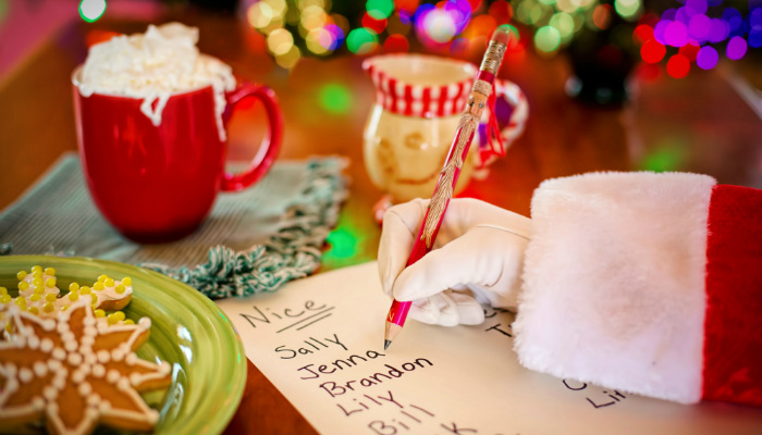 7 conselhos do Papai Noel para a sua loja virtual