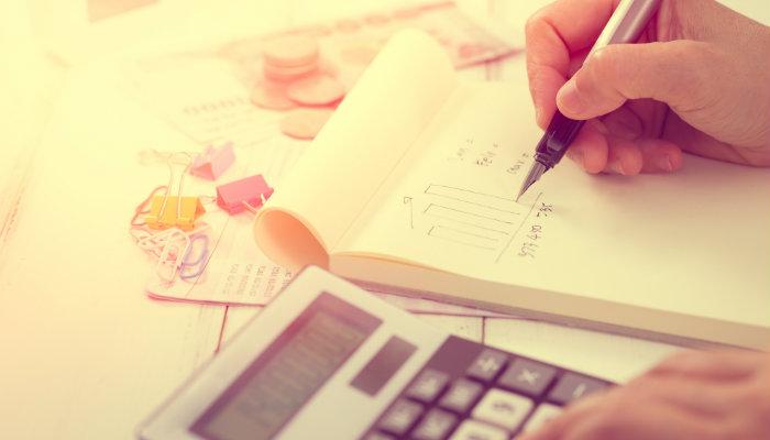 O que é contabilidade gerencial, para que serve e como fazer?
