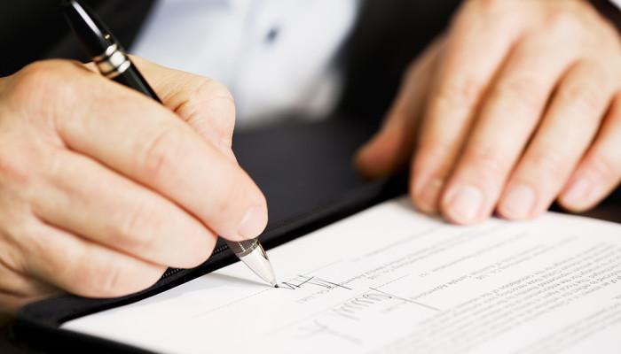 Serviços digitais: tudo que você precisa saber para um contrato confiável