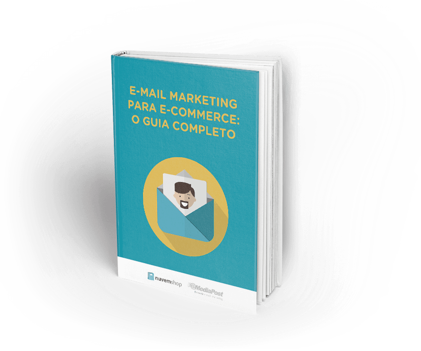 E-mail marketing para e-commerce: guia completo