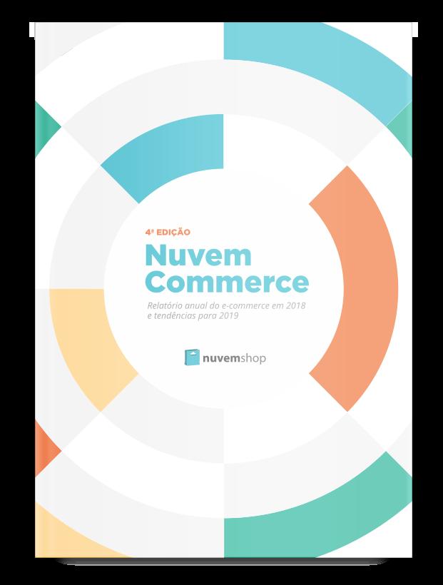 NuvemCommerce 2019