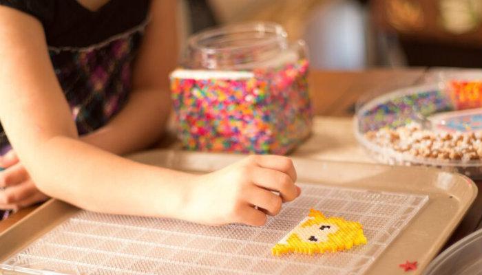 As 7 melhores campanhas de e-mail marketing para Dia das Crianças e outras datas da temporada
