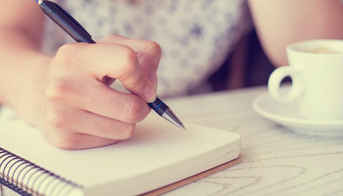 Como criar listas de remarketing