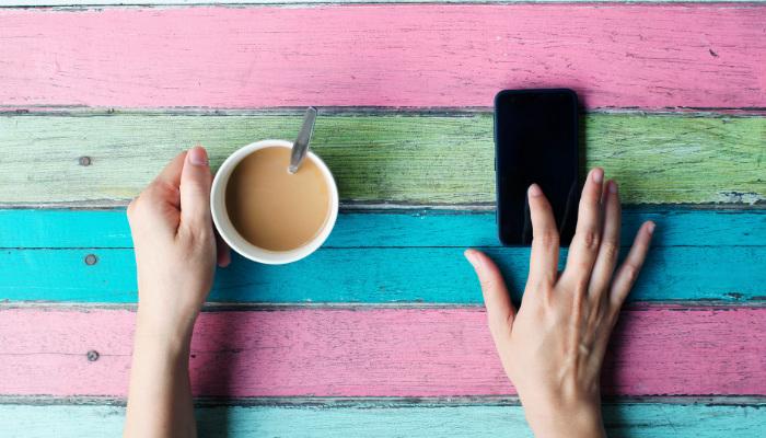Como criar loja virtual pelo celular