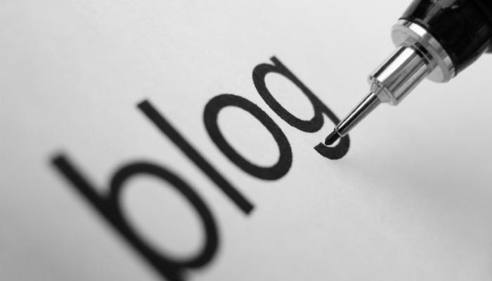 Como criar um blog para a sua empresa