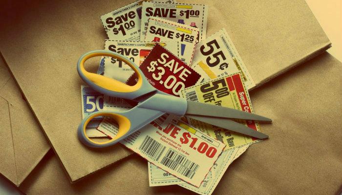 6 ferramentar para usar cupons na sua loja online