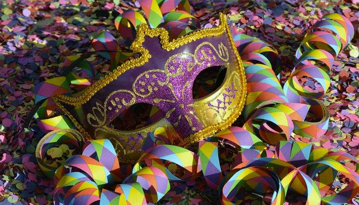 [Recursos] Banners grátis para o Carnaval da sua loja virtual