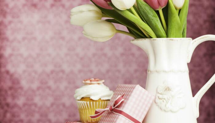 Como a sua loja online deve se preaparar para vender mais no Dia das Mães.