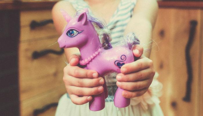Como vender mais no Dia das Crianças