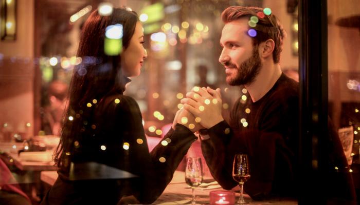 dias dos namorados como conquistar clientes