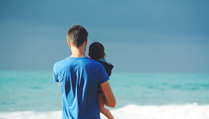 conteudos para dia dos pais