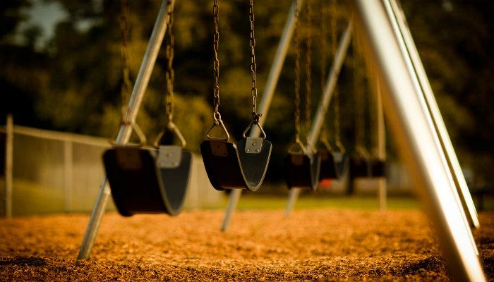 Os números falam: por que se preparar para vender no Dia das Crianças?