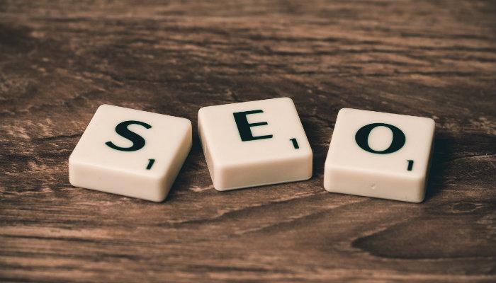 Dicas de SEO para melhorar seu posicionamento no Google