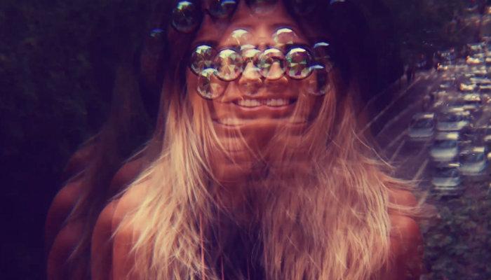 [Clientes Nuvem] Já ouviu falar em óculos psicodélicos? Conheça a Drop Eyewear!