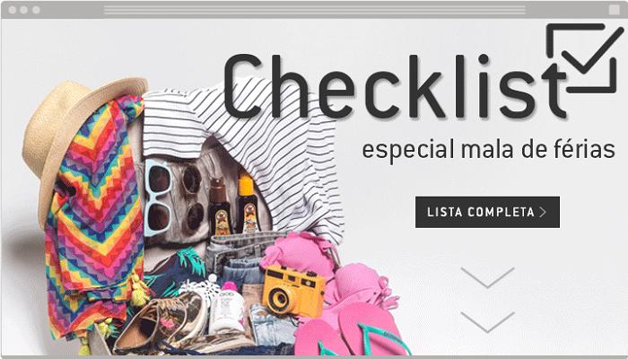 E-mail marketing Verão e-commerce