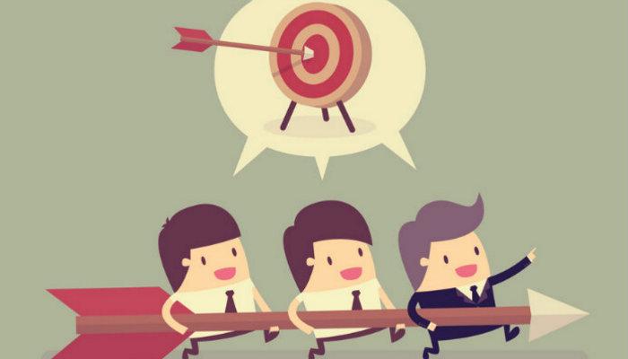 como criar campanhas de remarketing