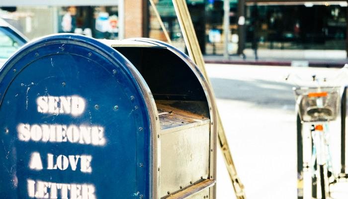 como utilizar correios no ecommerce