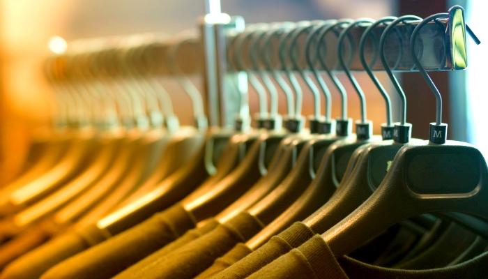 evitar trocas e retornos no ecommerce