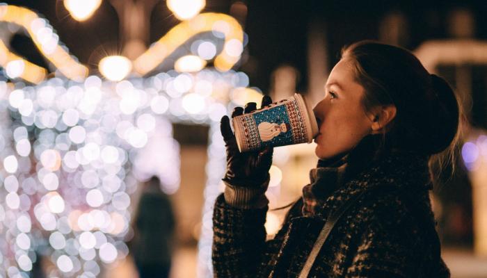 Como tirar férias entre o Natal e o Ano Novo e manter sua loja virtual em ordem