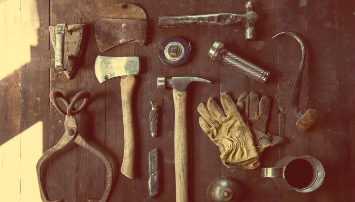 4 novas ferramentas do Facebook para empresa