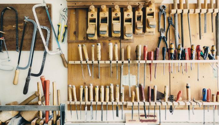 13 ferramentas gratuitas e essenciais para quem tem e-commerce