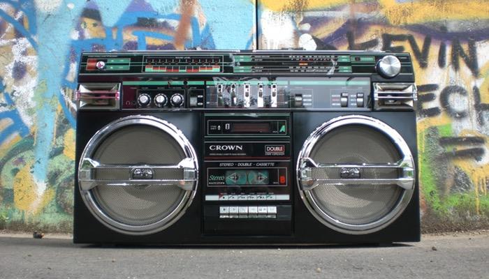 loja tagme hiphop