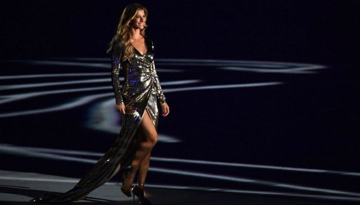 10 celebridades brasileiras e empreendedoras que você precisa conhecer