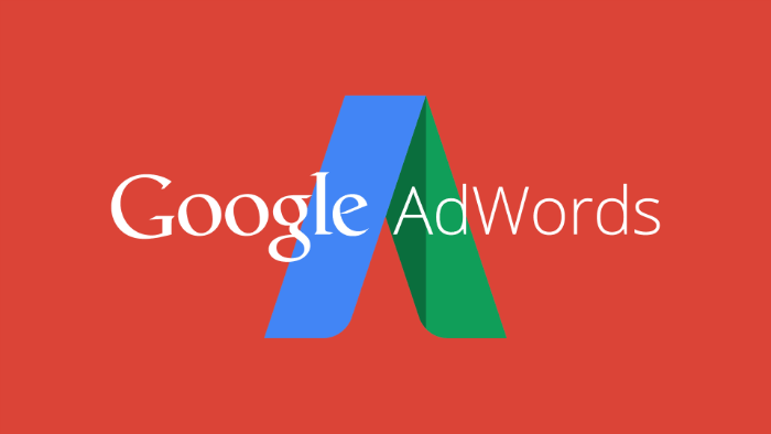 Google Adwords: principal ferramenta de remarketing