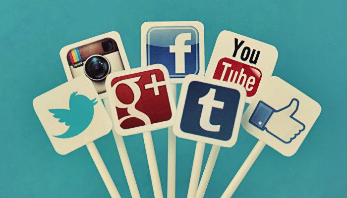 Como usar as diferentes redes sociais para promover sua loja