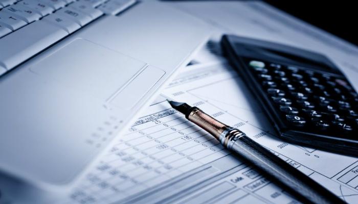 O que você precisa saber sobre a mudança na tributação do ICMS